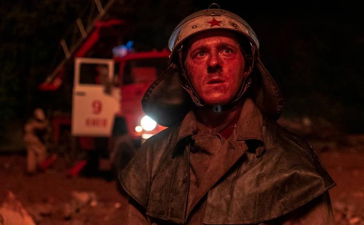 Сериал «Чернобыль» от НВО: смотреть 1 серию онлайн (эфир от 18.06.2019)