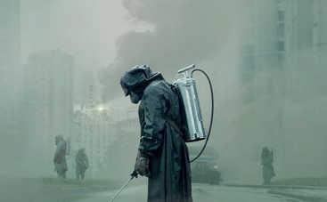 Сериал «Чернобыль» от НВО: смотреть 2 серию онлайн (эфир от 18.06.2019)
