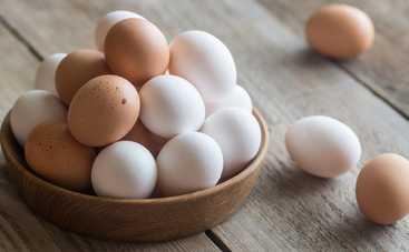 Медики объяснили, кому нельзя есть яйца