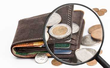 Заметка для путешественника: куда спрятать деньги в поездке