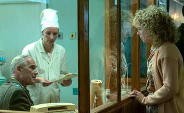 Сериал «Чернобыль» от НВО: смотреть 4 серию онлайн (эфир от 19.06.2019)
