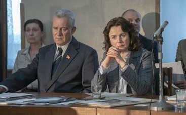 «Чернобыль» от HBO окончательно сбросил с трона «Игру престолов»