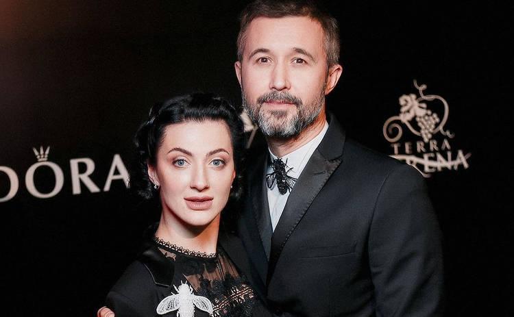 Сергей и Снежана Бабкины рассекретили очень редкое имя новорожденного сына