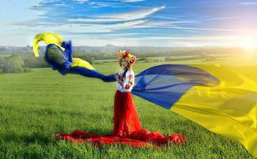 День Конституции Украины: дата праздника, будет ли выходной