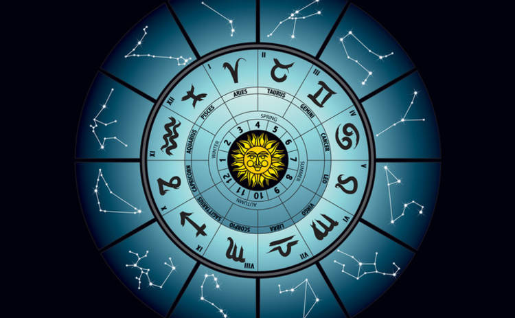 Гороскоп на 20 июня 2019 для всех знаков Зодиака