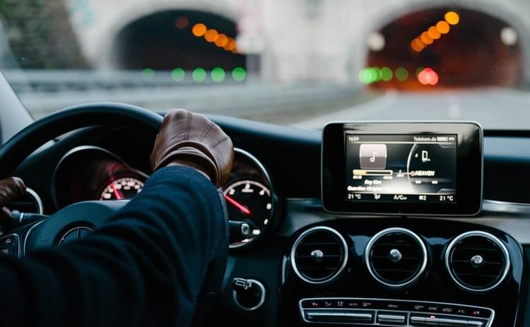 Исследователи выяснили, какая музыка за рулем может привести к аварии