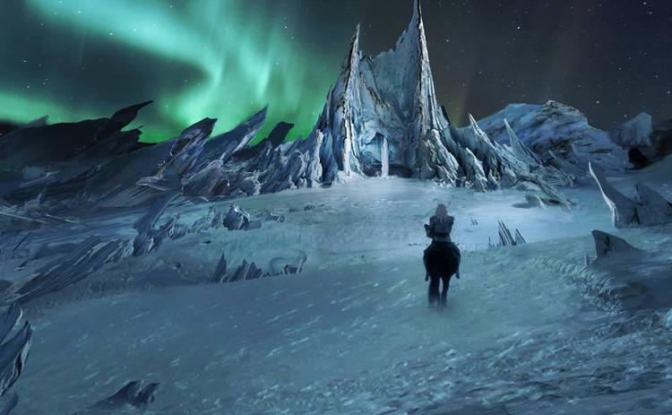 Канал HBO начал съемки приквела «Игры престолов»: кто сыграет в сериале?