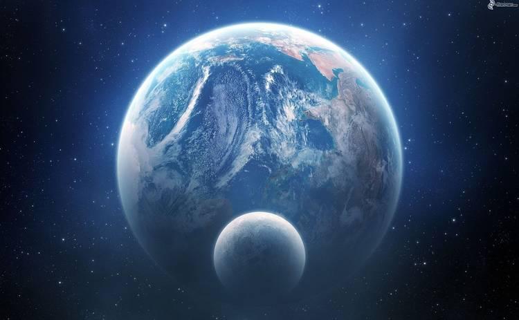 Лунный гороскоп на 21 июня 2019 года для всех знаков Зодиака