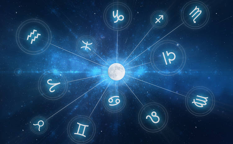 Гороскоп на 21 июня 2019 для всех знаков Зодиака