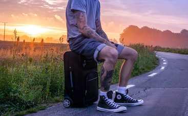 5 полезных правил по сбору багажа в путешествие