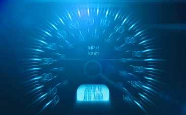 Может ли превышение скорости помочь быстрее приехать в назначенное место: эксперимент