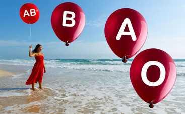 Обладатели какой группы крови быстрее поправляются?
