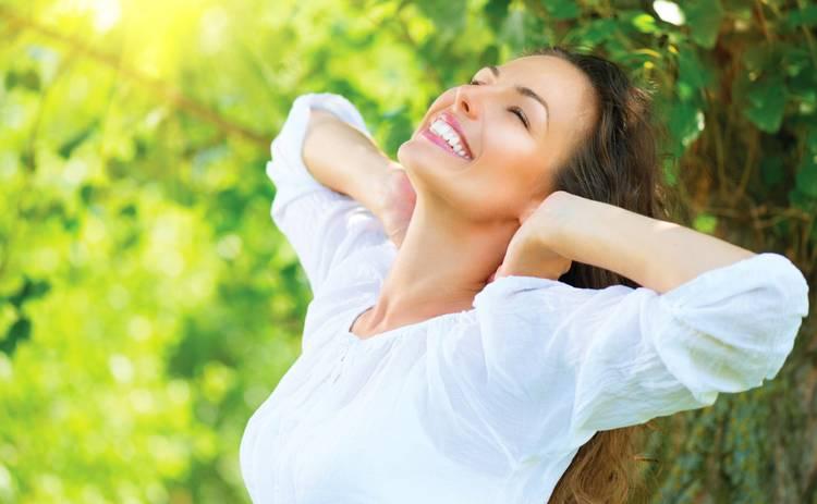 3 простых приема, которые сделают вас счастливее каждый день