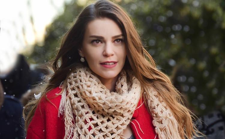 Невеста из Стамбула: 1+1 покажет новый турецкий сериал