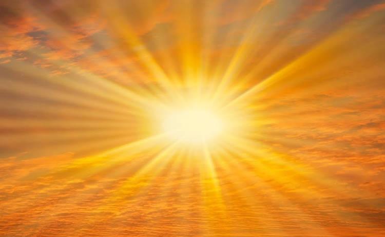 День летнего солнцестояния 2019: что можно и нельзя делать