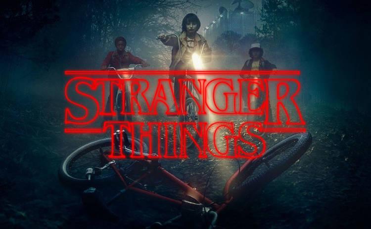 Хокинс снова в опасности! Смотреть онлайн трейлер третьего сезона «Очень странных дел»
