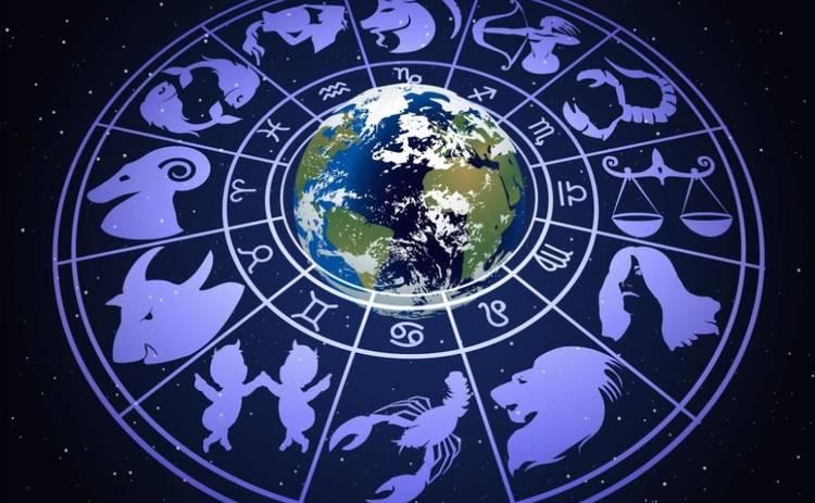 Лунный гороскоп на 22 июня 2019 года для всех знаков Зодиака