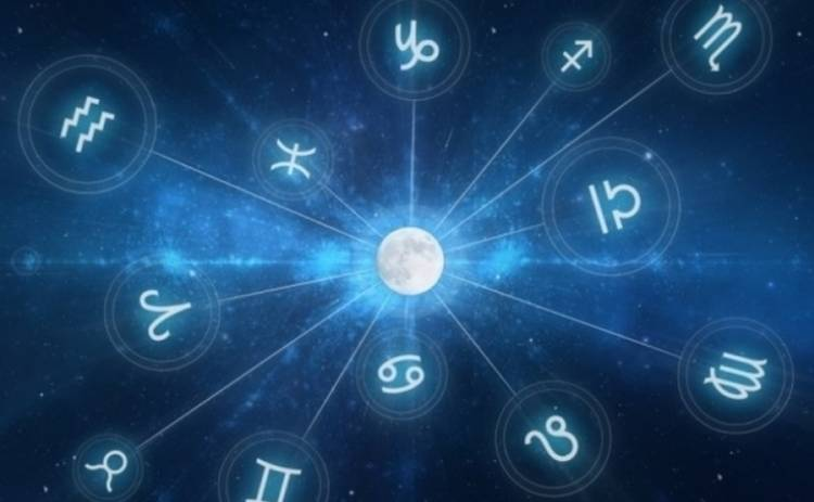 Гороскоп на 23 июня 2019 для всех знаков Зодиака