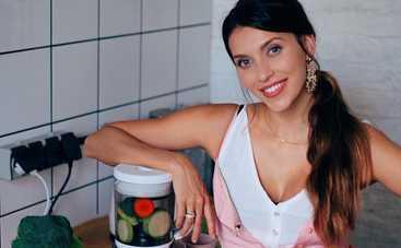 «Уже подали на развод»: Регина Тодоренко смело заявила о проблемах с мужем