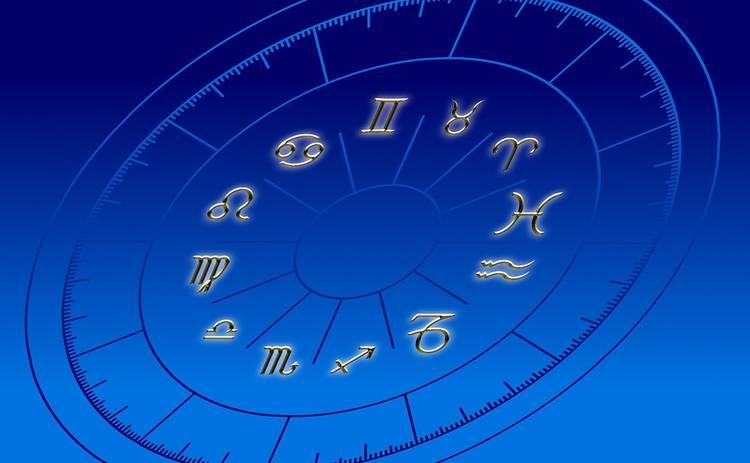 Гороскоп на 24 июня 2019 для всех знаков Зодиака