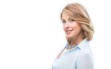 Звезда «Квартал 95» Елена Кравец вызвала волну обсуждения, показав видео с дельфинами