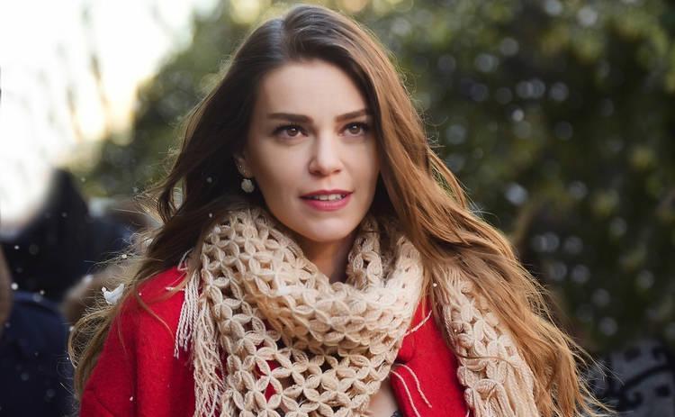 Сериал Невеста из Стамбула смотреть онлайн
