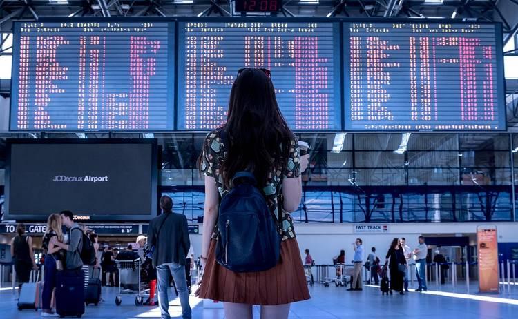 Как сэкономить на авиабилетах: 5 простых советов