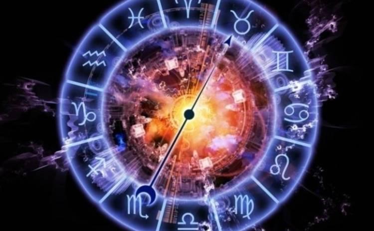 Гороскоп на 25 июня 2019 для всех знаков Зодиака