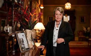 Звезда сериала «Место, что домом зовется» Нони Хэзлхерст: Элизабет Блай – жертва своего времени