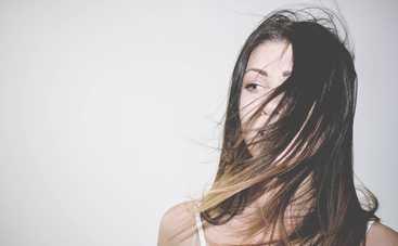 Какие ошибки мы совершаем во время ухода за волосами