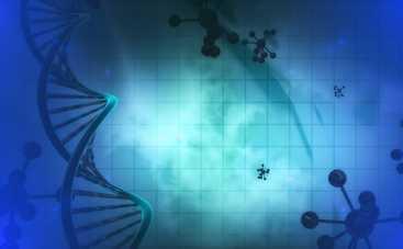 Что можно узнать о человеке из ДНК-теста