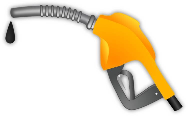 ТОП-10 автомобилей с наиболее честными показателями расхода топлива