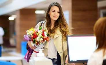 Невеста из Стамбула: смотреть 4 серию онлайн (эфир от 25.06.2019)