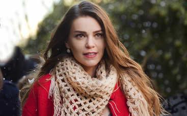 Невеста из Стамбула: смотреть 6 серию онлайн (эфир от 26.06.2019)