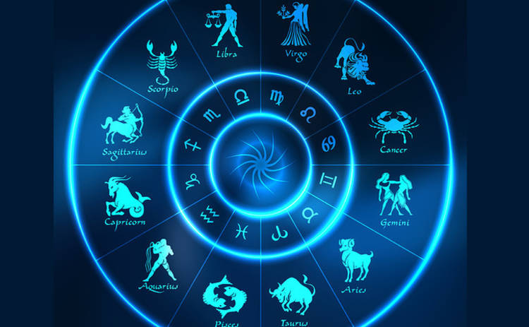 Гороскоп на 27 июня 2019 для всех знаков Зодиака