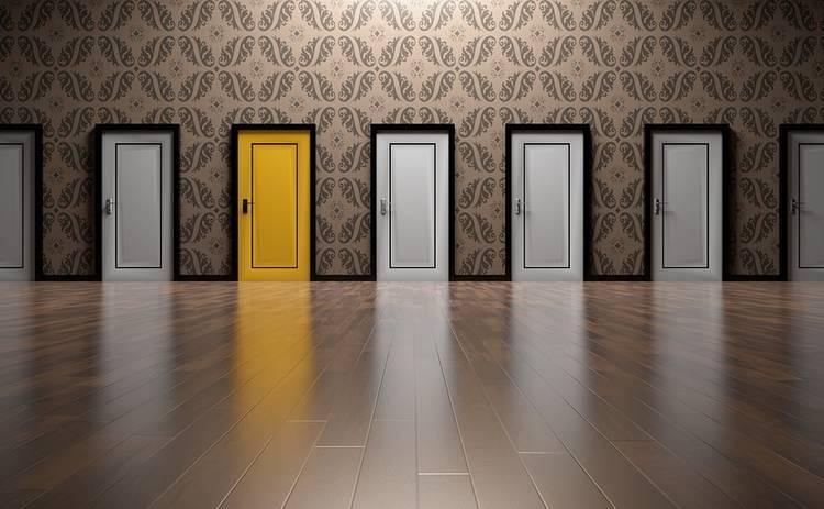 Что влияет на принятие решений: исследования ученых