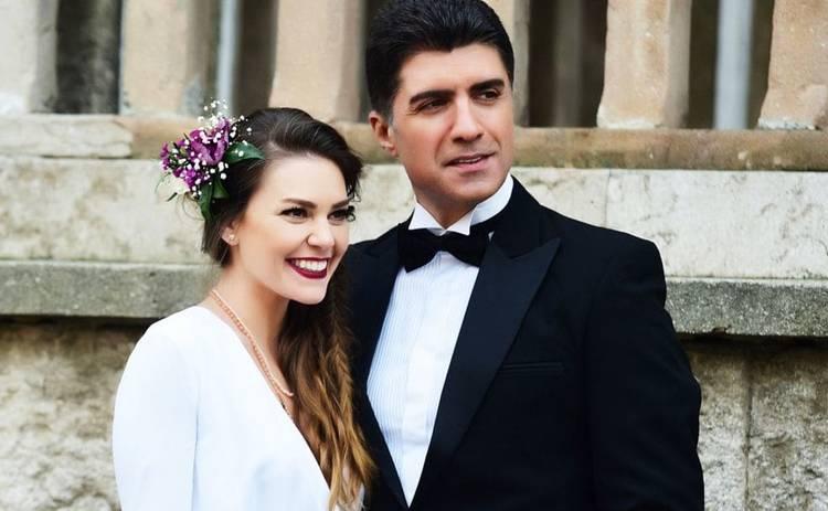 Невеста из Стамбула: смотреть 9 серию онлайн (эфир от 27.06.2019)