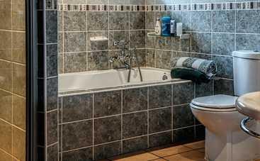 Как установить туалет - несколько дельных советов
