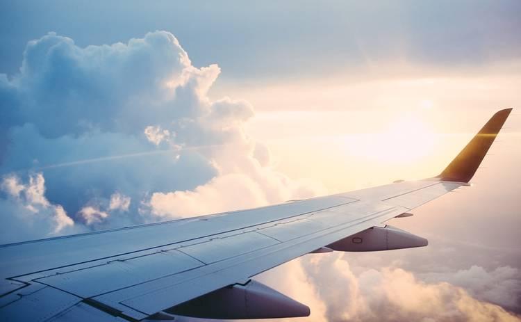 Способы, которые помогут справиться со страхом перед полетом