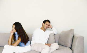 Психологи советуют: как определить, что мужчина женат