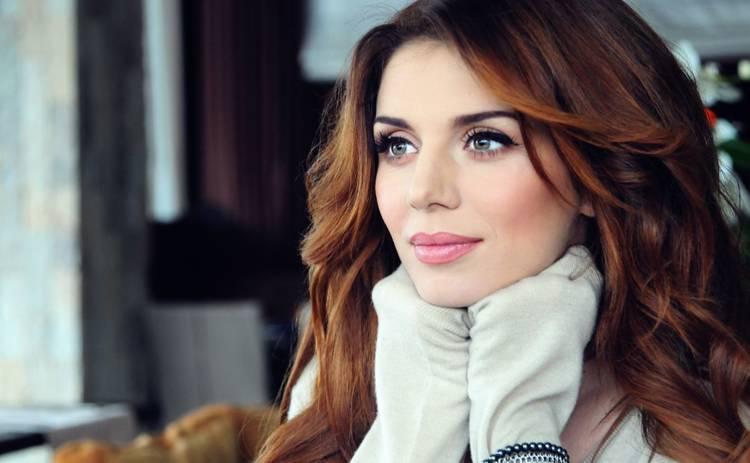 Анна Седокова призналась, откуда у нее целлюлит: «Подойдя к зеркалу, чуть не разревелась»