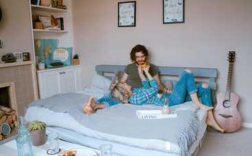 Как недосыпание влияет на отношения: исследование ученых