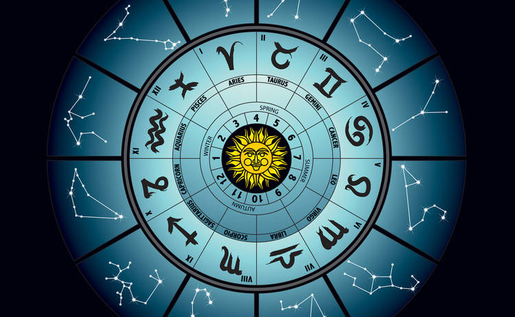 Гороскоп на неделю с 1 по 7 июля 2019 года для всех знаков Зодиака