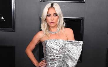 Леди Гага беременна от голливудской звезды - СМИ