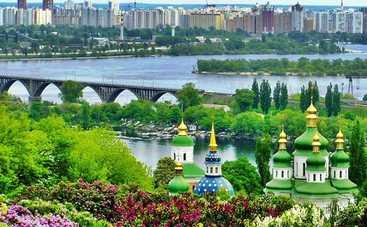 Куда пойти в Киеве в июле 2019 (афиша)