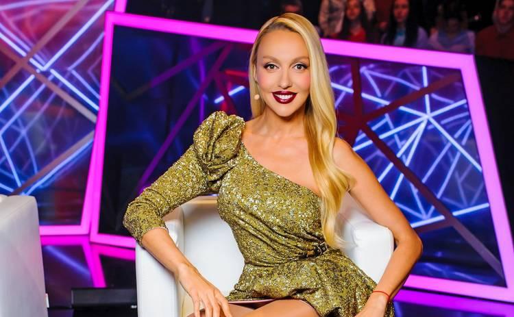 Оля Полякова в образе Барби взорвала Сеть и бросила вызов Каменских: кто кого?