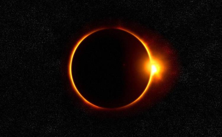 Солнечное затмение 2 июля 2019 года: как провести каждому знаку Зодиака