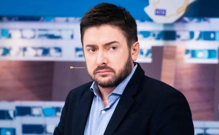 Говорит Украина: Пока маму искала, сама предательницей стала? (эфир от 11.07.2019)