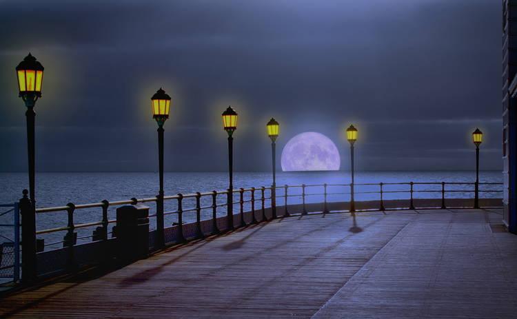 Лунный гороскоп на 3 июля 2019 года для всех знаков Зодиака