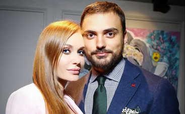 Известная украинская певица официально развелась с мужем после 5 лет брака